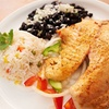 40% Off at Acapulcos Mexican Family Restaurant & Cantina