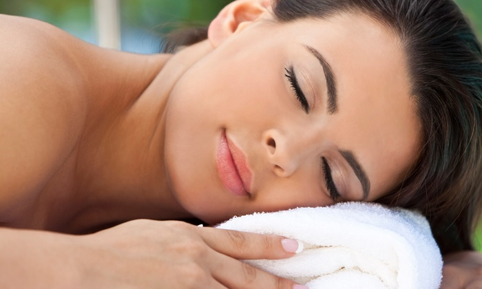 Fusion Massage Therapy and Bodywork - Dallas: 60- or 90-Minute Swedish or Deep-Tissue Massage at Fusion Massage Therapy and Bodywork (Up to 51% Off)