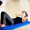 Up to 81% Off at Fit Body Boot Camp
