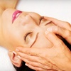 Up to 56% Off Microdermabrasion in Carson City