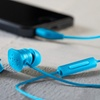 Belkin MiXit PureAV In-Ear Headphones