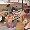 Up to 65% Off Power-Yoga Classes in Hopkinton