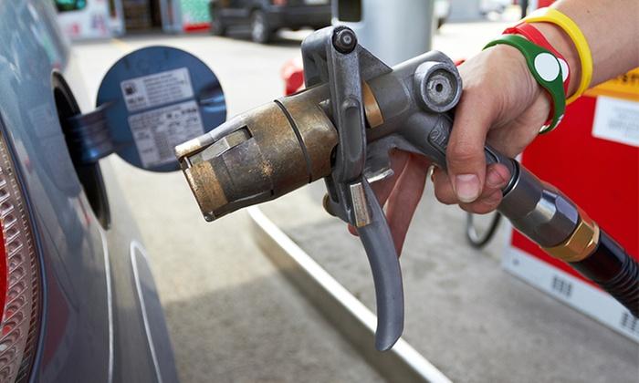 Gaszentrum - Olsztyn: Zakup i montaż instalacji LPG: pełna usługa (1500 zł) lub groupon wart 500 zł (49,99 zł) w Gaszentrum