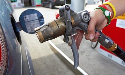 49,99 zł za groupon zniżkowy wart 700 zł na zakup i montaż dowolnej instalacji LPG i więcej w Auto-Gaz Perfekt