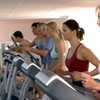 60% Off Classes at Quest Fitness