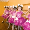 Half Off Ballet and Tap Lessons at A Dance Place