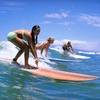 Up to 56% Off Surfing Lesson in Malibu