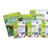 LeapFrog Kindergarten Learning Kit