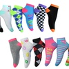 Frenchic Women's Ankle Socks (18-Pack)