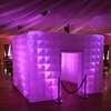 Up to 49% Off Photo Booth Rental at Say Cheese Rentals