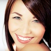 Up to 60% Off Facial or Makeup Application