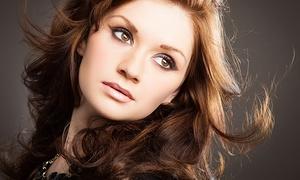 Beautyshots Hamburg: Classic-, Exklusiv- oder Premium-Fotoshooting inkl. Make-up bei Beautyshots Hamburg ab 9,90 € (bis zu 87% sparen*)