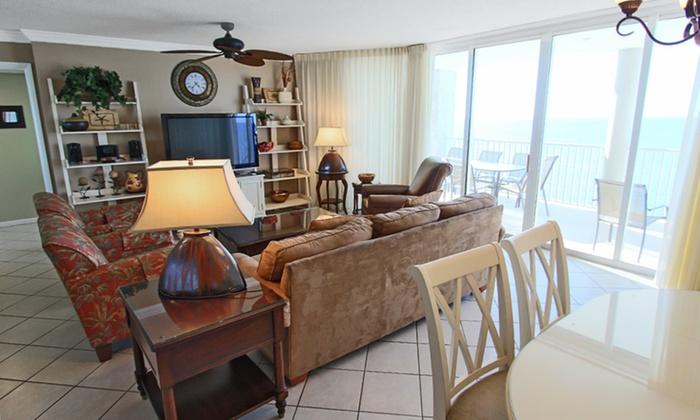 Long Beach Resort In Panama City Beach Fl Groupon