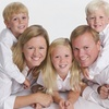 Up to 85% Off at Lifetouch Portrait Packages at Target Portrait Studio