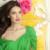 Up to 57% Off Salon Packages