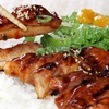 32% Off Japanese Food
