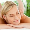 Half Off Spa Packages at Bliss Salon and Day Spa