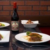 41% Off a French Dinner with Wine at Bistro 1902
