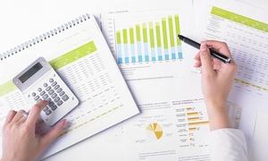 Amministrazione impresa - Life Learning: Master in Contabilità Generale ed Amministrazione d'impresacon Life Learning (sconto 90%)