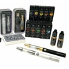 Smoking Vapor Phantom X Kit