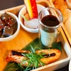 Up to 58% Off Japanese Brunch at Family Recipe