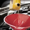 Meineke Car Care Center – 86% Off Auto Package