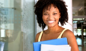 Brighter Dental: $39 for Dental Package with Exam, X-ray with Full Digital Radiographs, and Cleaning ($328 Value)