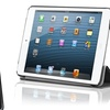 Photive iPad Air Slimbook Smart Case