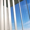 Up to $200 Toward Blinds Repair from Lavish Blinds