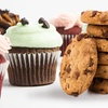 Up to 57% Off Baked Goods from Indulge Culinary Academy