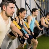 65% Off Fitness Classes