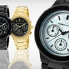 Up to 73% Off Kenneth Jay Lane Women's 2100 Series Watches