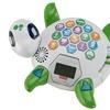 Fisher-Price Spell & Speak Sea Turtle Toy