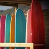 Up to 70% Off from Summer Surf Lessons