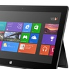"""Microsoft Surface RT 64GB 10.6"""" Tablet with Microsoft Office"""