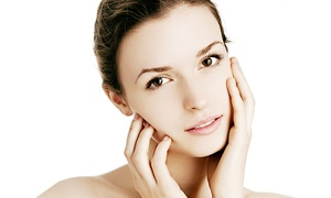 Trentanove Beauty Bar: $209 for a Microdermabrasion, Skin Cleansing, and Facial Peel at Trentanove Beauty Bar  ($450 Value)