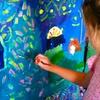 Half Off Two Kids' Workshops at 4Cats Arts Studio