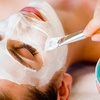 Up to 78% Off at Glow Anti-Aging Center and Medical Spa
