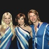 ABBA The Concert – Up to 63% Off Tribute