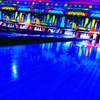 Up to 73% Off Bowling Package with Laser Tag and Drinks