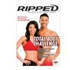 R.I.P.P.E.D. Total Body Challenge DVD