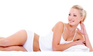 BODY CARE FIRENZE: Fino a 10 pressoterapie con massaggio o sedute dimagranti cocoon da Body Care Firenze (sconto fino a 94%)