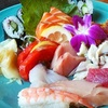 51% Off at Moshi Moshi Sushi
