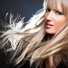 Up to 67% Off Keratin Smoothing Treatments