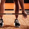 Up to 84% Off CrossFit Classes