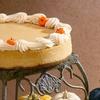 38% Off Dessert & Baked Goodsat Truffles and Tortes Dessert Cafe