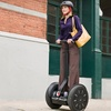 52% Off from Woodridge Segway Tours