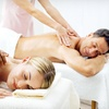 Up to 63% Off Spa Packages at Zena Day Spa