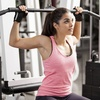 79% Off Gym Membership