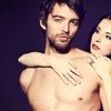 50% Off Intimate Items at Couples